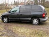 Rezerves daļas,  Chrysler Voyager, cena 500 €, Foto