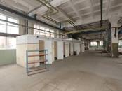 Ražošanas telpas,  Jelgava un raj. Jelgava, cena 2 000 €/mēn., Foto