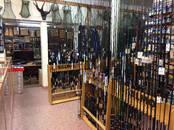 Medības, zveja,  Makšķeres un piederumi Zvejas rīki, pludiņi, āķi, cena 2 €, Foto