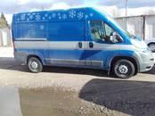 Запчасти и аксессуары,  Peugeot Boxer, цена 100 €, Фото
