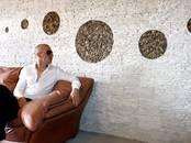 Стройматериалы,  Кирпич, камень, брусчатка Камень декоративный, цена 10 €, Фото