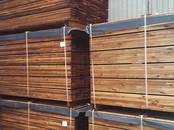 Стройматериалы,  Материалы из дерева Вагонка, цена 0.90 €, Фото