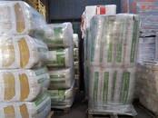 Būvmateriāli Siltumizolācija, cena 0.63 €/m2, Foto