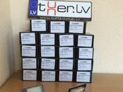 Ремонт и запчасти,  Тюнинг Световая обвеска, цена 24.99 €, Фото