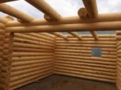 Būvdarbi,  Būvdarbi, projekti Pirtis, cena 10 400 €, Foto