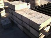 Стройматериалы Фундаментные блоки, цена 6 €, Фото