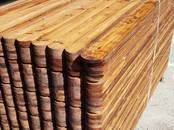 Стройматериалы,  Материалы из дерева Другое, цена 7.10 €/м2, Фото