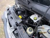 Rezerves daļas,  Renault Master, cena 99 €, Foto