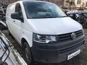 Rezerves daļas,  Volkswagen Transporter, Foto