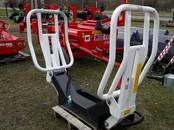 Сельхозтехника,  Другое сельхозоборудование Другое оборудование, цена 720 €, Фото