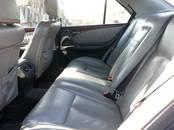 Запчасти и аксессуары,  Mercedes E-класс, цена 700 €, Фото