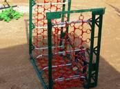 Сельхозтехника,  Почвообрабатывающая техника Бороны, цена 1 590 €, Фото