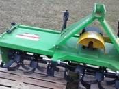 Lauksaimniecības tehnika,  Augsnes apstrādes tehnika Kultivatori, cena 1 300 €, Foto
