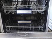 Бытовая техника,  Кухонная техника Посудомоечные машины, Фото