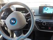 Rezerves daļas,  BMW 6. sērija, cena 20 €, Foto