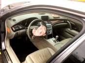 Rezerves daļas,  Honda Legend, Foto