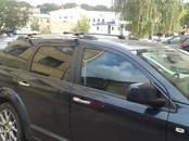 Rezerves daļas,  Opel Astra, cena 95 €, Foto