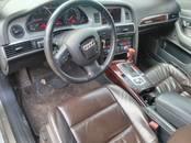 Запчасти и аксессуары,  Audi A6, цена 100 €, Фото