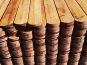 Būvmateriāli,  Kokmateriāli Balķi, cena 0.66 €, Foto
