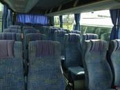 Transporta noma Autobusi, cena 30 €, Foto