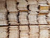 Būvmateriāli,  Kokmateriāli Vagondēlis, cena 3.20 €, Foto