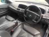 Запчасти и аксессуары,  BMW 7 серия, цена 99 €, Фото