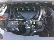 Rezerves daļas,  Ford S-Max, Foto
