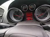 Rezerves daļas,  Opel Insignia, Foto