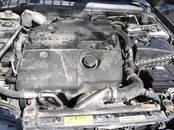 Запчасти и аксессуары,  Volvo V40, цена 1 500 €, Фото