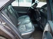 Rezerves daļas,  Mercedes E-klase, cena 450 €, Foto