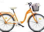 Велосипеды Классические, цена 175 €, Фото