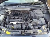 Запчасти и аксессуары,  Volvo V50, цена 5 691.49 €, Фото
