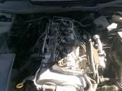 Rezerves daļas,  Lexus IS, cena 3 000 €, Foto