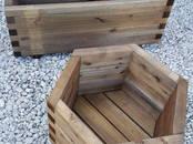 Mēbeles, interjers,  Dārza mēbeles un aksesuāri Dekorācijas, cena 20 €, Foto