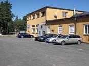 Mājas, vasarnīcas Mājas ārpus Latvijas, cena 375 000 €, Foto