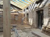 Строительные работы,  Строительные работы, проекты Фасадные работы, цена 7 €, Фото