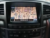 Rezerves daļas,  Lexus RX, cena 20 €, Foto