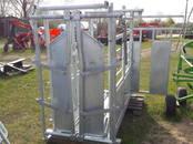Животноводство Оборудование для пастбищ, цена 2 400 €, Фото