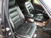 Запчасти и аксессуары,  Mercedes E-класс, цена 100 €, Фото