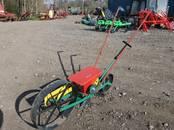 Lauksaimniecības tehnika,  Sējtehnika Citas sējmašīnas, cena 35 €, Foto