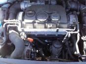 Запчасти и аксессуары,  Volkswagen Caddy, цена 1 700 €, Фото