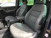 Запчасти и аксессуары,  Volkswagen Sharan, цена 5 €, Фото