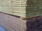 Стройматериалы,  Материалы из дерева Доски, цена 9 €, Фото