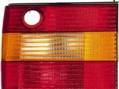 Rezerves daļas,  Volkswagen Passat (B3), cena 50 €, Foto