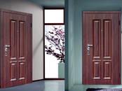 Стройматериалы Двери, дверные узлы, Фото