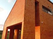 Būvmateriāli Mīksts jumta segums, cena 14.50 €, Foto