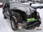 Запчасти и аксессуары,  Jeep Cherokee, Фото