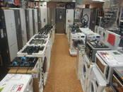 Sadzīves tehnika,  Virtuves tehnika Trauku mazgājamās mašīnas, cena 310 €, Foto
