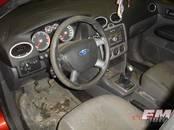 Rezerves daļas,  Ford Focus, Foto