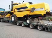 Lauksaimniecības tehnika,  Traktori Dažādi, cena 1.15 €, Foto